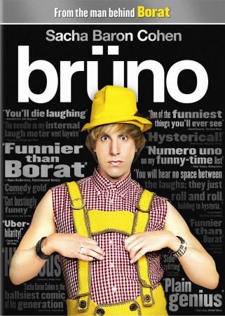 bruno DVD II.jpg