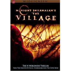 the village DVD.jpg