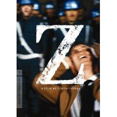 Z dvd box.jpg