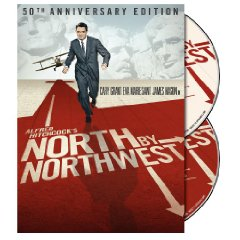north by northwest DVD.jpg