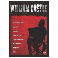 william castle.jpg
