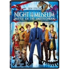 night at the museum DVD cover.jpg