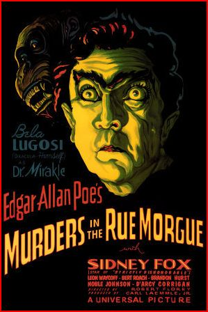 murders in the rue morgue poster.JPG