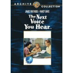 the next voice you hear DVD.jpg