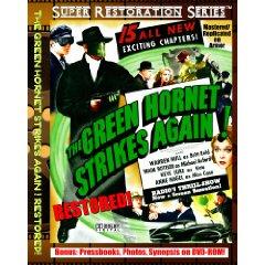 green hornet DVD II.jpg