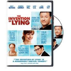 invention of lying.jpg