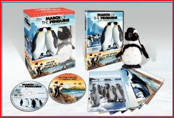 march of the penguins IV.JPG