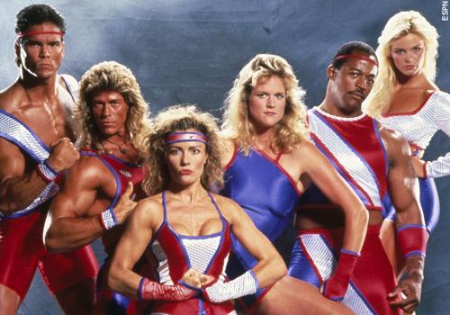 american gladiators.jpg