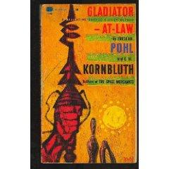 gladiator at law.jpg