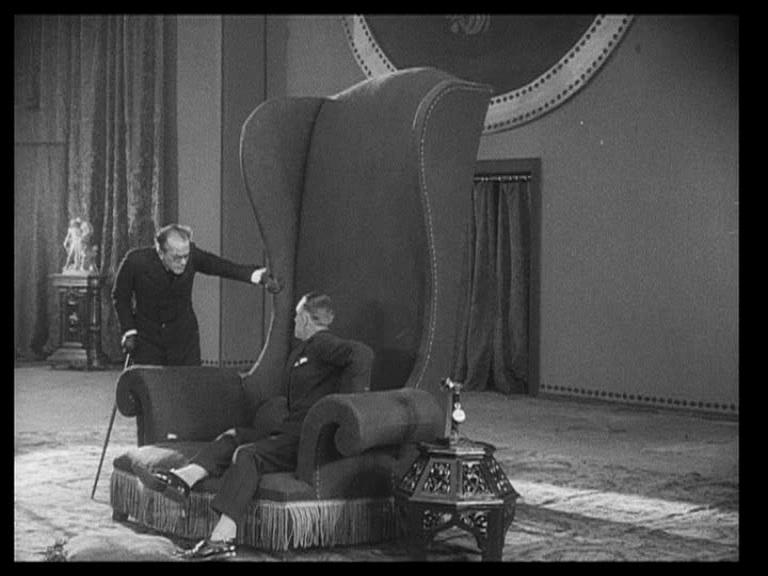 Big_Chair.jpg