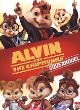 alvin2poster.png