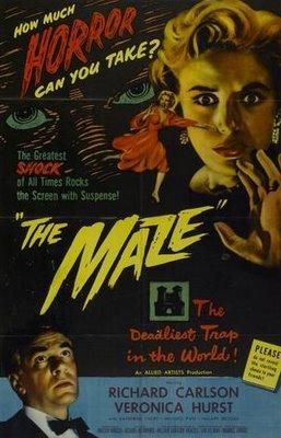 the maze poster II.jpg