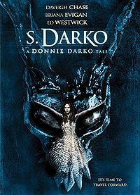 S. Darko DVD.jpg