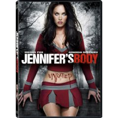 jennifer's body.jpg