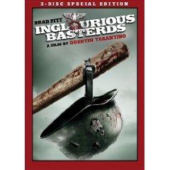 inglourious basterd DVD.jpg