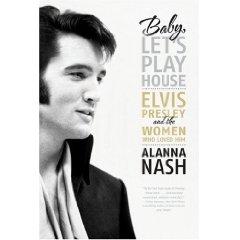 alanna's book.jpg