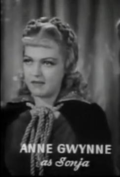 Anne Gwynne.jpg