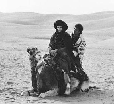 Ishtar II.jpg