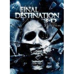 final destination box.jpg