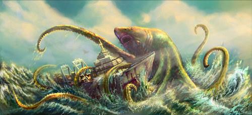500x_sharktopuspainting.jpg