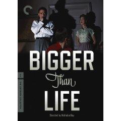 bigger than life.jpg