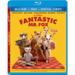 fantastic mr fox Bluray.jpg