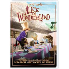 alice in wonderland 1933.jpg