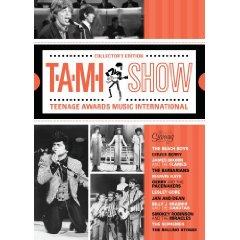 TAMI Show.jpg