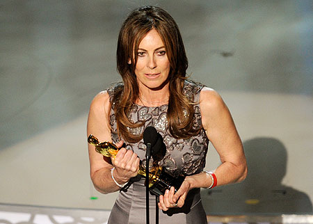 kathryn-bigelow-best-director-pic-getty-868188750.jpg