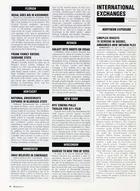Af53fafe03f330de1ee19b17d3c5799e_24899_0