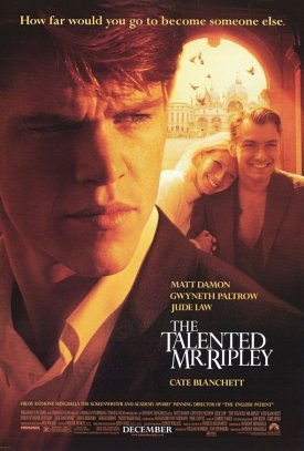 Mrripley
