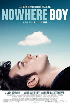 Nowhere_boy_ver3_xlg