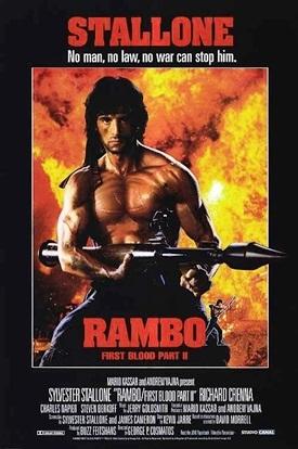 Rambo1985