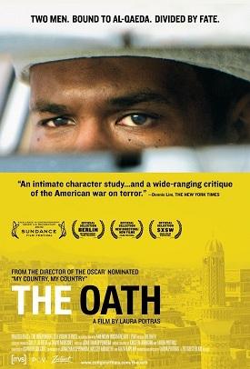 Oath_xlg