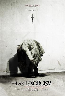 Last_exorcism_xlg