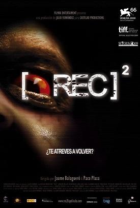 Rec_2_ver2
