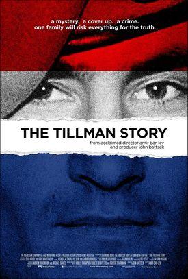 Tillman_story
