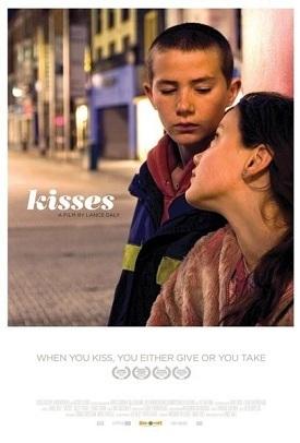 Kisses_ver2