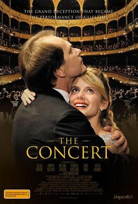 Le_concert_ver2