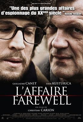 Laffaire_farewell_xlg