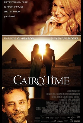 Cairo_time_xlg