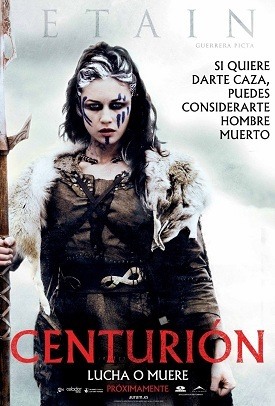 Centurion_ver4_xlg
