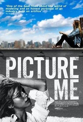 Pictureme