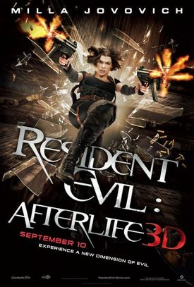 Resident_evil_afterlife_ver2