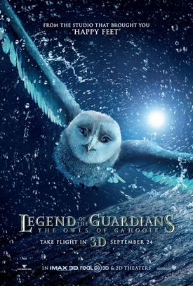 Legend_of_the_guardians_the_owls_of_gahoole