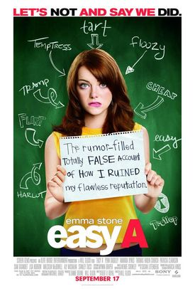 Easya
