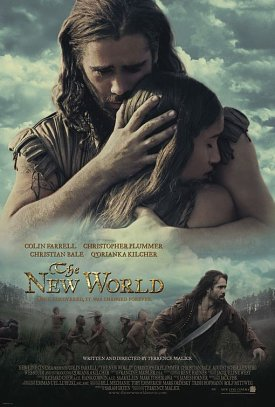 Thenewworld