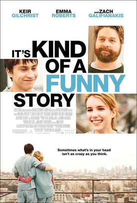 Its_kind_of_a_funny_story