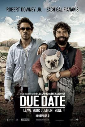Due_date