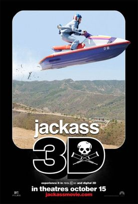 Jackass_3d